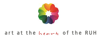 art at the heart logo