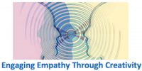 Engaging Empathy Through Creativity Conference