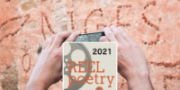 REELpoetry 2021 – 24th-28th February
